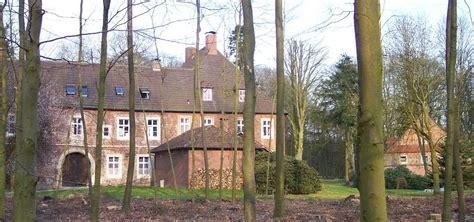 Filedülmen Haus Merfeldjpg  Wikimedia Commons
