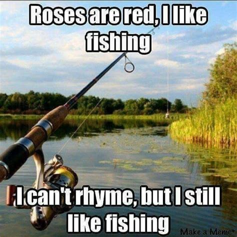 Fishing Memes - 277 best hunting fishing memes images on pinterest archery hunting bowhunting archery quotes