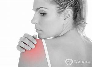 Ушной сустав боли