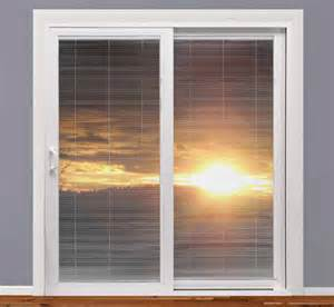 tuscany 174 series in swing patio doors milgard windows doors