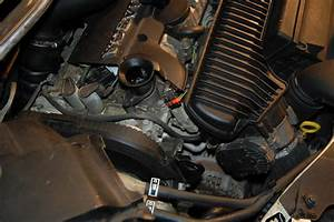 Engine Stutter  Fix Could Be Simple