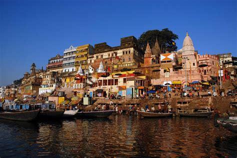 Índia - Viagem | Inspiração para Visitar Índia | Alma de ...