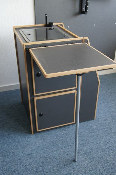 Küchenblock Mit Spüle by Universalm 246 Bel K 252 Chenblock Quot Motion Quot Classic Bausatz