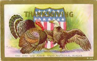free clip from vintage crafts archive thanksgiving crafts free vintage