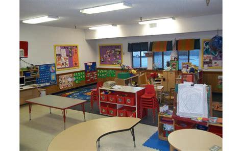 alexandria kindercare carelulu 313 | Preschool Classroom