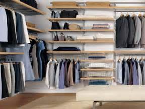 Image of: Walk Closet Design Idea Diy Home Decor Interior Closet Design Ideas: Smart Light And Space Maximizing