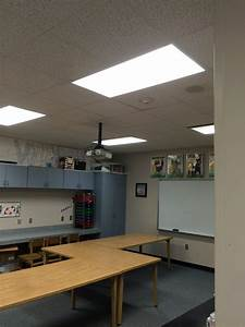 Cost Of Led Lighting Pleasant Valley School District Republic