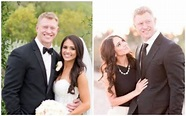 Scott Frost Biography - Wife, Son & Salary