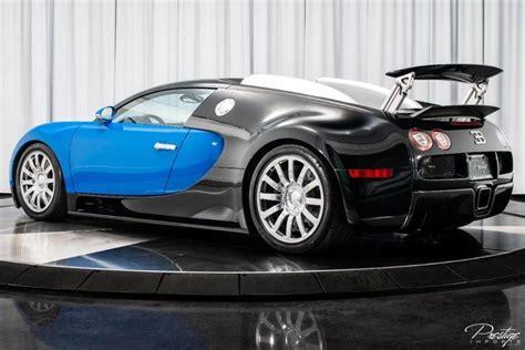 By winning the targa florio for five years straight. 2010 Bugatti Veyron | Bugatti veyron, Miami beach fl ...