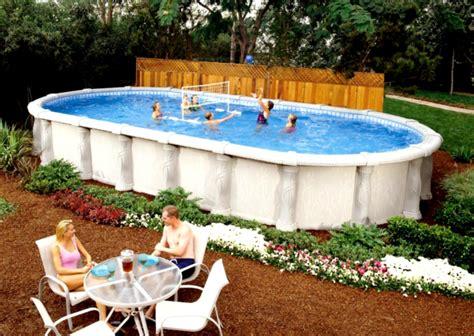 easy  install pool   ground pools tulsa