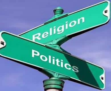relevankah dikotomi agama politik jadda wajada mang dien