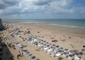 Ferienhaus Belgien Strand : ferienh user ferienwohnungen in belgien bei atraveo buchen ~ Orissabook.com Haus und Dekorationen
