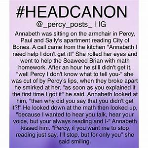 Percy Jackson Warrior Fanfiction