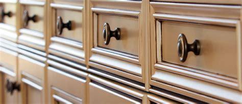 Find Best Kitchen Cabinet Handles