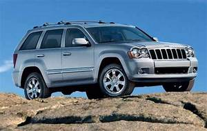 Manual De Taller Jeep Grand Cherokee  2005