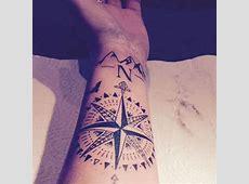 Tatouage Mandala Homme Epaule Tattooart Hd