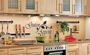 Kuchenruckwand aus holz kuche bad selbstde for Küchenspiegel holz