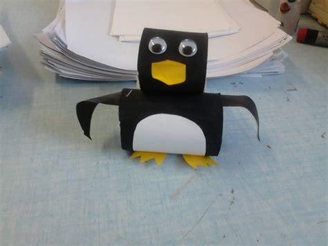 pingouin rouleau papier toilette pingouin rouleau papier toilette 28 images nos bricolages en rouleau de papier wc bricolage