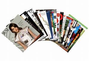 Magazines PNG Transparent Image - PngPix