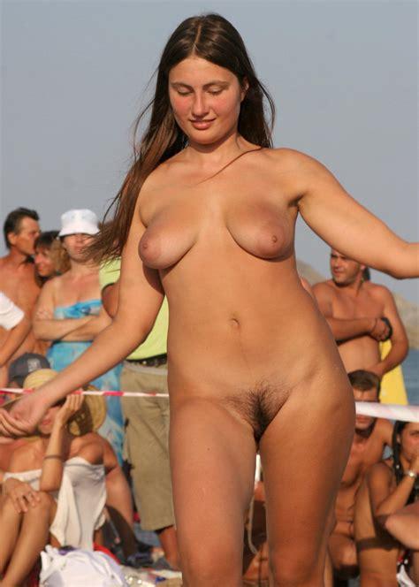 560053 In Gallery Nude Women Look The Best On The