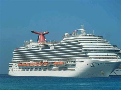 Carnival Magic Deck by Carnival Magic Reviews And Photos