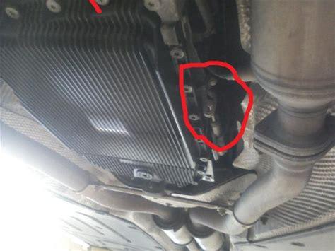 bmw 745i problems 2002 bmw 735i gearbox transmission fault won 39 t