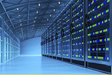 servers storage curvature