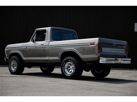 sell   ford   ranger    great