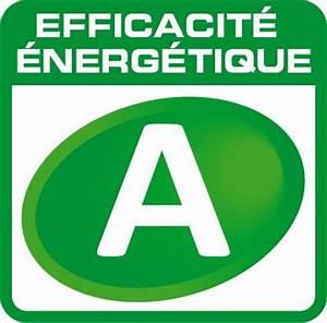 Classe Energie G : rowenta ro5913ea silence force extreme aspirateur avec sac 64 db classe energ tique a bordeaux ~ Medecine-chirurgie-esthetiques.com Avis de Voitures