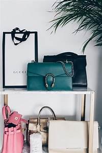 Taschen Platzsparend Aufbewahren : ikea hyllis hack meine diy taschen aufbewahrung im ankleideraum ~ Watch28wear.com Haus und Dekorationen