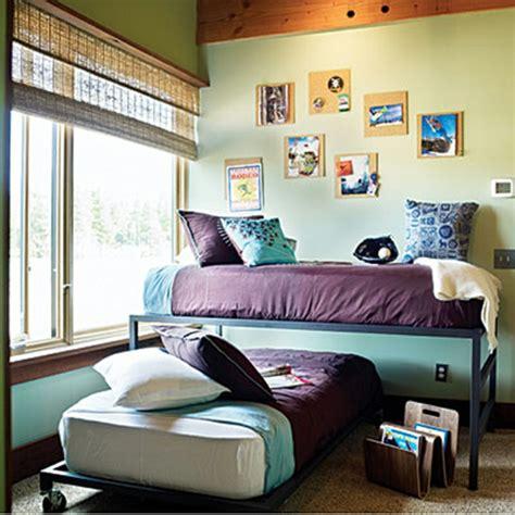 blue and purple bedrooms fantastic s bedroom ideas 14612