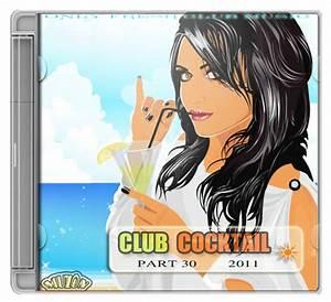VA Club Cocktail Part 30 2011 Compartiendo Enlaces