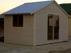 cape house floor plans belnutec houses