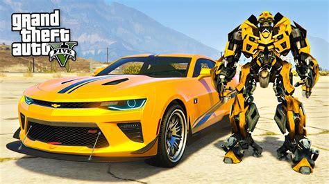 real life cars gta  mods youtube