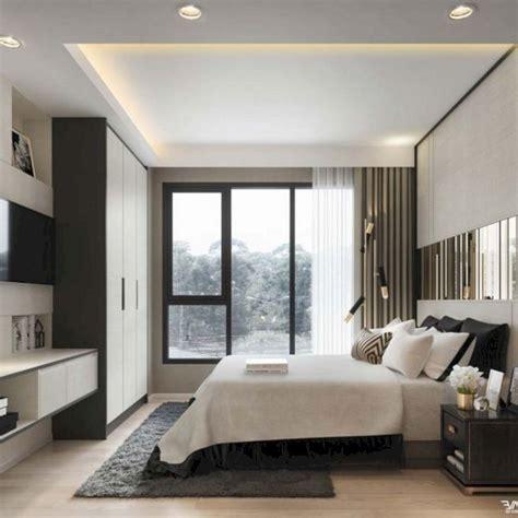 modern style bedding modern bedroom design style fres hoom