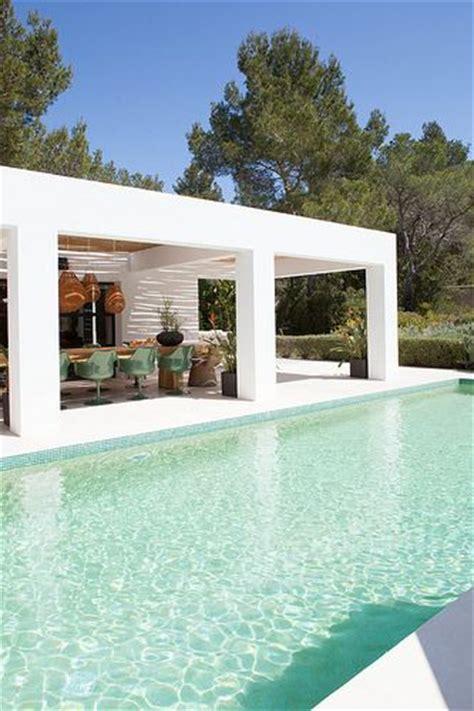 ideas  modern gazebo  pinterest modern outdoor structures modern gazebos