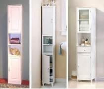 Tall Bathroom Storage Cabinets by Good Slim Bathroom Cabinet On Tall Narrow Bathroom Storage Cabinet Slim Bathr
