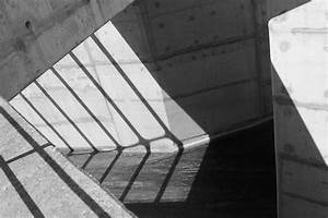 Free Images   Wing  Light  Black And White  Architecture