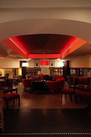 Grand Comptoire by Le Grand Comptoir Rabat Restaurant Reviews Phone