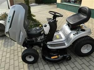Rasenmäher Traktor Ebay : mtd rasentraktor aufsitzm her rasenm her 17 5 ps traktor ~ Kayakingforconservation.com Haus und Dekorationen