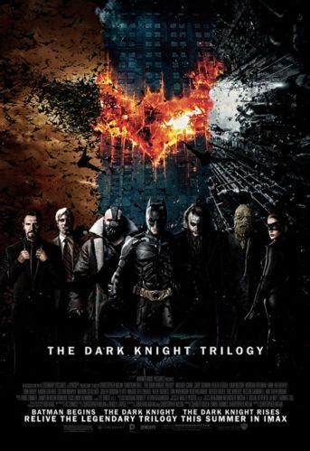 batman  poster ebay