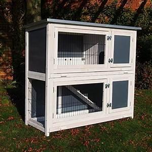 Holzhaus Für Kleintiere : meerschweinchen h user preisvergleiche ~ Lizthompson.info Haus und Dekorationen