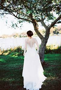 Romantic Rustic French Inspired Wedding Ideas Every