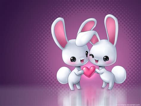 Hd Love Wallpapers For Mobile Free Download ,free Download