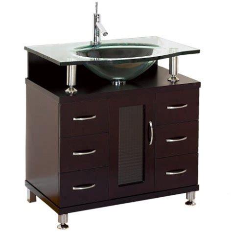 cheap bathroom vanity cabinets cheap bathroom vanities bathroom a com