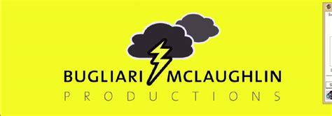 Bugliari/McLaughlin Productions / Nickelodeon Productions ...