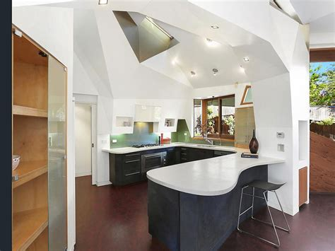 U Shaped Kitchen Designs & Ideas  Realestatecomau