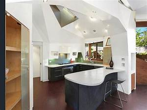 u shaped kitchen designs ideas realestatecomau With u shaped modern kitchen designs