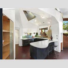 U Shaped Kitchen Designs & Ideas  Realestatecomau