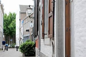 Wer Baut Dachfenster Ein : ein wochenende in maastricht und die weltsch nste ~ Michelbontemps.com Haus und Dekorationen